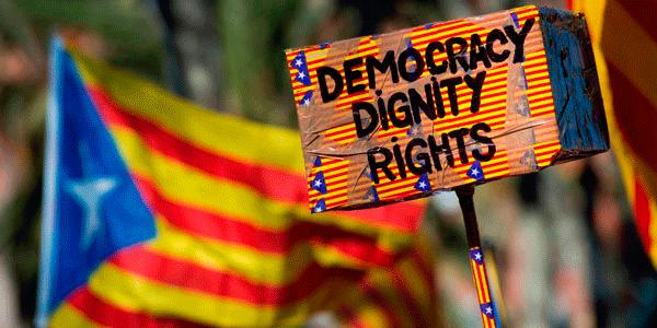 De la nacionalización del antifranquismo al derecho a decidir: un recalcitrante extravío en la izquierda