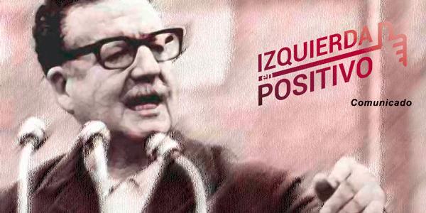 Allende in memoriam