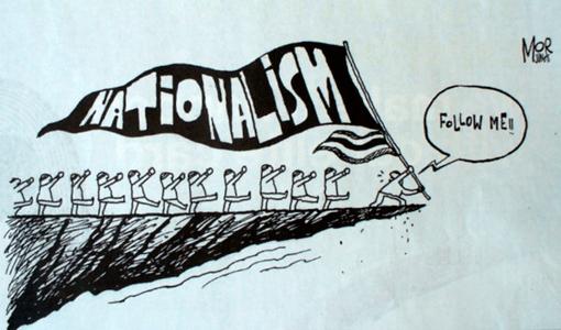 Contribución a la construcción de la izquierda