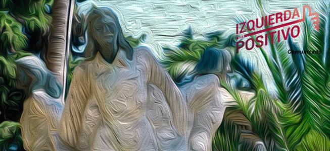 En memoria de Toñi, Miriam y Desirée