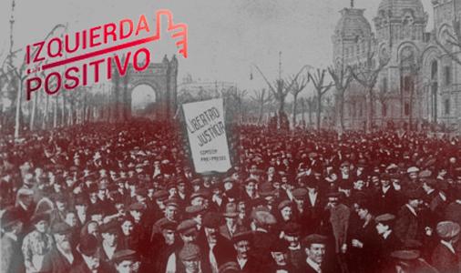 La Canadiense. Una victoria de la clase obrera española