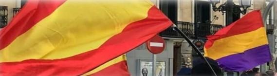 Izquierda En Positivo participará en las elecciones generales del 28 de abril