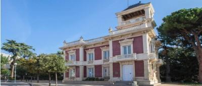 Candidatura en Esplugues de Llobregat