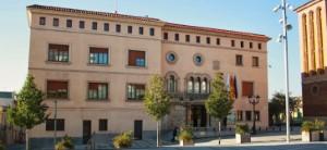 Izquierda En Positivo en Cornellà de Llobregat