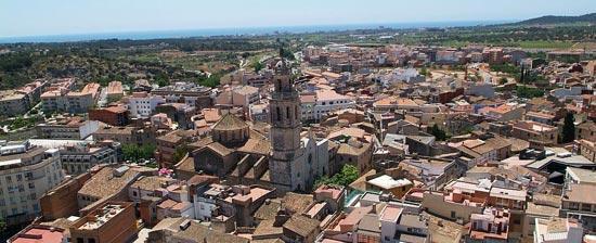 Izquierda en Positivo también se presentará en la provincia de Tarragona
