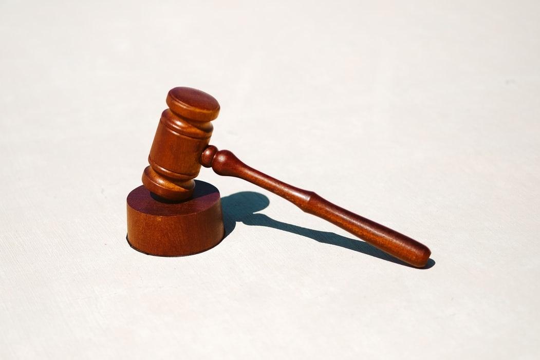 Izquierda en Positivo inscribe un recurso contencioso-administrativo contra el decreto de suspensión de las elecciones del 14 de febrero